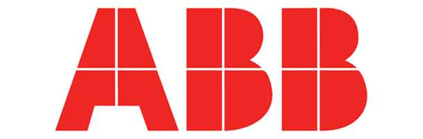 ABB wins Star Cruises service contract