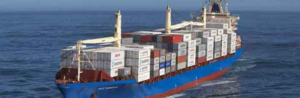Maersk doubles surcharge for queues
