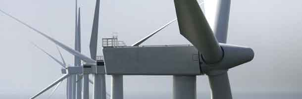 Siemens Wind increased profits