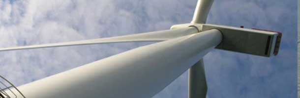 MHI Vestas lands its largest order to date