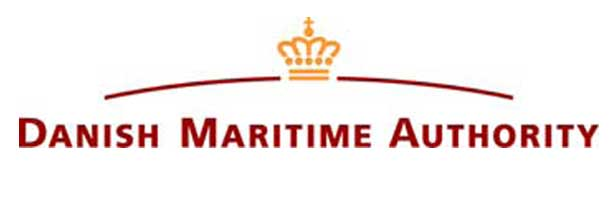 The Appeals Board for Maritime Conditions