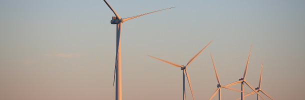 Vestas has signed Russian order