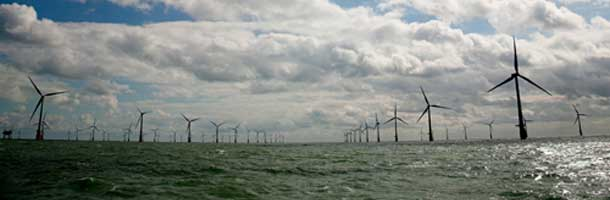 Danes will discuss offshore wind in Japan