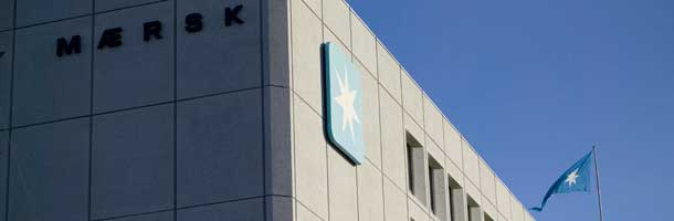 Maersk remains crippled by hacker attacks