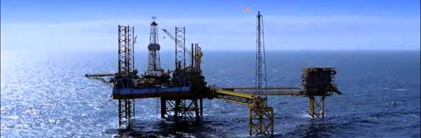 Maersk Oil's statement is inadequate
