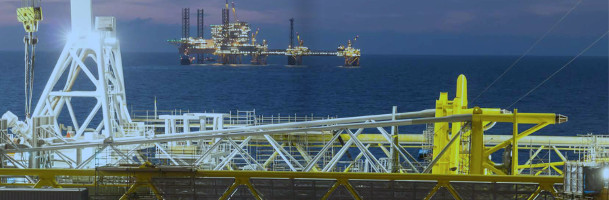 Maersk Oil reported to the police