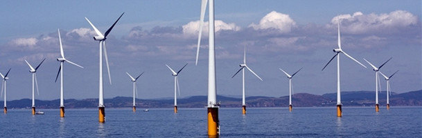 MT Højgaard loses wind turbine case
