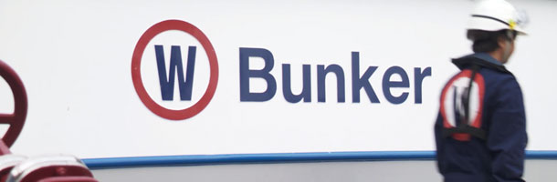 Danish OW investors sue banks