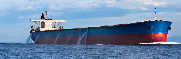 New Guide to the Ballast Water Convention