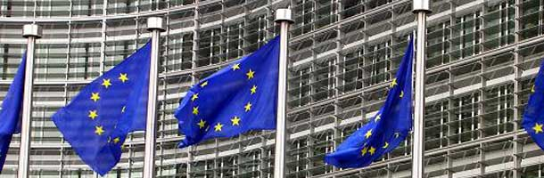 EU- proposal will simplify ship reporting