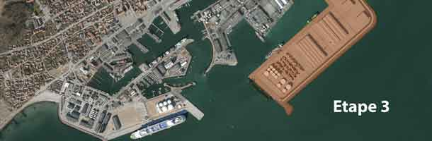 New fish landing record in Port of Skagen